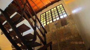 Casa En Venta En Caracas - Chuao Código FLEX: 15-15395 No.11