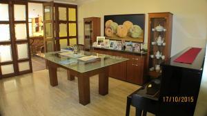 Casa En Venta En Caracas - Chuao Código FLEX: 15-15395 No.12