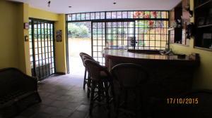Casa En Venta En Caracas - Chuao Código FLEX: 15-15395 No.13