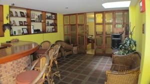 Casa En Venta En Caracas - Chuao Código FLEX: 15-15395 No.14