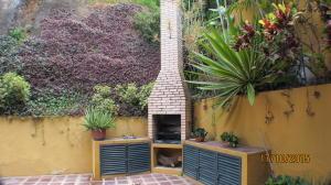 Casa En Venta En Caracas - Chuao Código FLEX: 15-15395 No.15