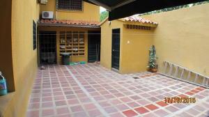 Casa En Venta En Caracas - Chuao Código FLEX: 15-15395 No.17