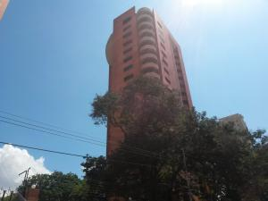 Apartamento En Ventaen Maracaibo, El Milagro, Venezuela, VE RAH: 15-15421