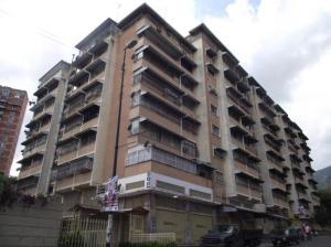 Apartamento En Venta En Caracas, Mariperez, Venezuela, VE RAH: 15-15425