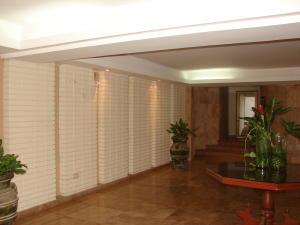 Apartamento En Venta En Maracaibo, Creole, Venezuela, VE RAH: 15-15433