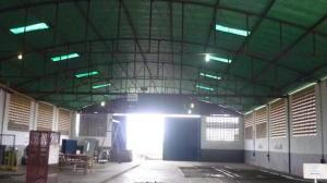 Industrial En Venta En Ciudad Ojeda, La N, Venezuela, VE RAH: 15-15463