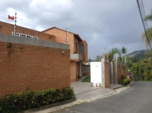 Casa En Venta En Caracas, La Union, Venezuela, VE RAH: 15-15467