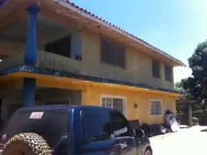 Casa En Venta En Higuerote, Mamporal, Venezuela, VE RAH: 15-15466