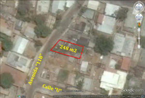 Terreno En Venta En Maracaibo, Monte Bello, Venezuela, VE RAH: 15-8002