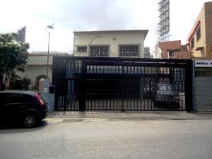 Oficina En Venta En Caracas, Bello Monte, Venezuela, VE RAH: 15-15479