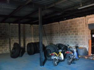 En Venta En Maracay - Zona Industrial San Vicente Código FLEX: 15-15514 No.8