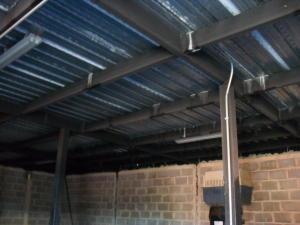 En Venta En Maracay - Zona Industrial San Vicente Código FLEX: 15-15514 No.9