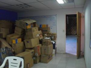 En Venta En Maracay - Zona Industrial San Vicente Código FLEX: 15-15514 No.13