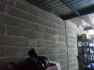 En Venta En Maracay - Zona Industrial San Vicente Código FLEX: 15-15514 No.15