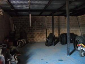 En Venta En Maracay - Zona Industrial San Vicente Código FLEX: 15-15514 No.16