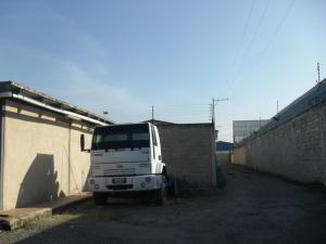 En Venta En Maracay - Zona Industrial San Vicente Código FLEX: 15-15514 No.5