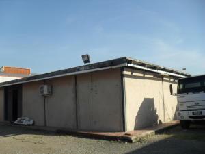 En Venta En Maracay - Zona Industrial San Vicente Código FLEX: 15-15514 No.1