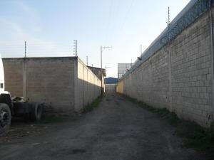 En Venta En Maracay - Zona Industrial San Vicente Código FLEX: 15-15514 No.4