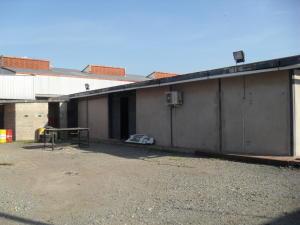 En Venta En Maracay - Zona Industrial San Vicente Código FLEX: 15-15514 No.7