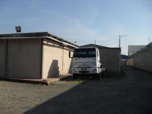 En Venta En Maracay - Zona Industrial San Vicente Código FLEX: 15-15514 No.6