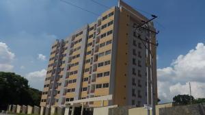 Apartamento En Venta En Municipio Naguanagua, Maã±Ongo, Venezuela, VE RAH: 15-15521