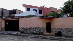 Casa En Ventaen Valencia, Altos De Guataparo, Venezuela, VE RAH: 15-15525