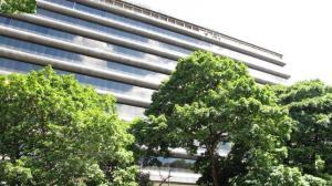 Oficina En Venta En Caracas, La California Norte, Venezuela, VE RAH: 15-15537