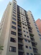 Apartamento En Venta En Caracas, La Bonita, Venezuela, VE RAH: 15-15543