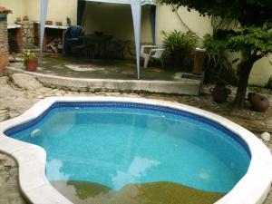 Casa En Venta En Maracay, El Castaño, Venezuela, VE RAH: 15-15541