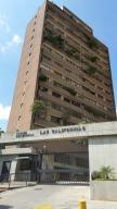 Apartamento En Venta En Caracas, Colinas De Quinta Altamira, Venezuela, VE RAH: 15-15556