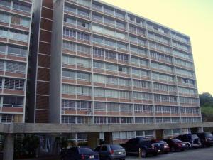 Apartamento En Venta En Caracas, El Hatillo, Venezuela, VE RAH: 15-15560