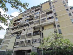 Apartamento En Venta En Caracas, Santa Monica, Venezuela, VE RAH: 15-16406