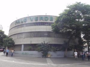 Local Comercial En Venta En Caracas, Palo Verde, Venezuela, VE RAH: 15-15605