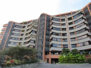 Apartamento En Venta En Caracas, Valle Arriba, Venezuela, VE RAH: 15-15602