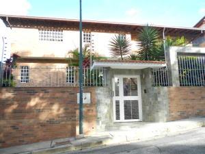 Casa En Venta En Caracas, Sorocaima, Venezuela, VE RAH: 15-15611