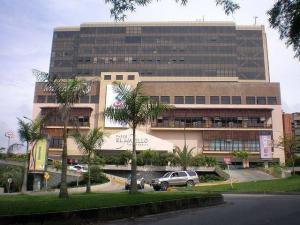 Oficina En Venta En Caracas, La Lagunita Country Club, Venezuela, VE RAH: 15-15649