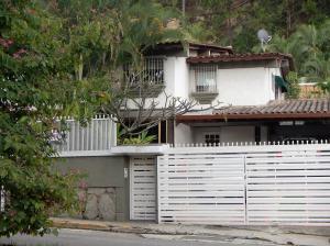 Casa En Venta En Caracas, Alto Prado, Venezuela, VE RAH: 15-15628