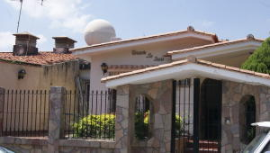 Casa En Venta En Valencia, Prebo I, Venezuela, VE RAH: 15-15657