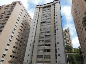 Apartamento En Venta En Caracas, El Cigarral, Venezuela, VE RAH: 15-15752