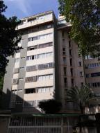 Apartamento En Venta En Caracas, Santa Rosa De Lima, Venezuela, VE RAH: 15-16027