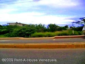 Terreno En Venta En Punto Fijo, Los Caciques, Venezuela, VE RAH: 15-15676