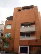 Apartamento En Venta En Caracas, Las Mercedes, Venezuela, VE RAH: 15-15820
