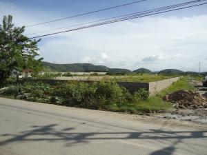 Terreno En Ventaen Cabudare, Parroquia José Gregorio, Venezuela, VE RAH: 15-15685