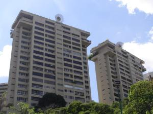 Apartamento En Venta En Caracas, Las Mesetas De Santa Rosa De Lima, Venezuela, VE RAH: 15-15697