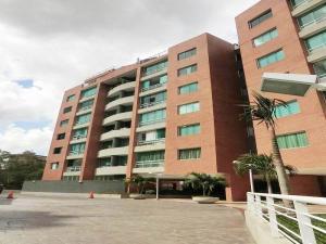 Apartamento En Venta En Caracas, Alto Hatillo, Venezuela, VE RAH: 15-15715