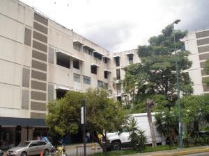 Apartamento En Venta En Caracas, Las Mercedes, Venezuela, VE RAH: 15-15737