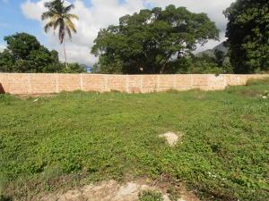 Terreno En Venta En Maracay, El Limon, Venezuela, VE RAH: 15-15742