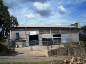 Galpon - Deposito En Venta En Charallave, Mata Linda, Venezuela, VE RAH: 15-15746
