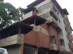 Apartamento En Venta En Municipio Garcia El Valle, El Valle Del Espiritu Santo, Venezuela, VE RAH: 15-15780