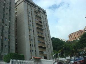 Apartamento En Alquiler En Caracas, Santa Fe Norte, Venezuela, VE RAH: 15-15759
